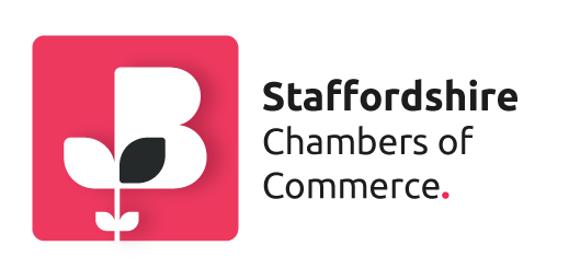Staffordshire Chamber of commerce