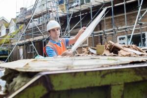 Mini Skip Hire Benefits