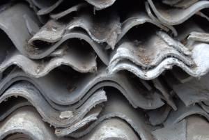 Asbestos Disposal in Stoke on Trent