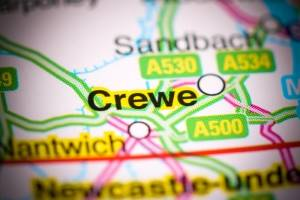 Skip-hire-in-crewe