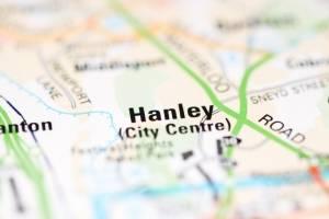 Skip-hire-in-hanley