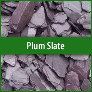 Plum Slate