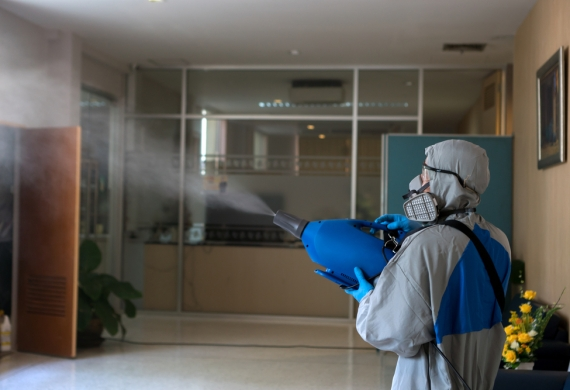 DP-Skip-Hire-Disinfectant-Fogging