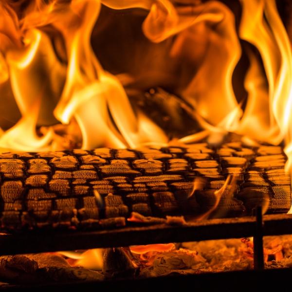 logs-and-coal