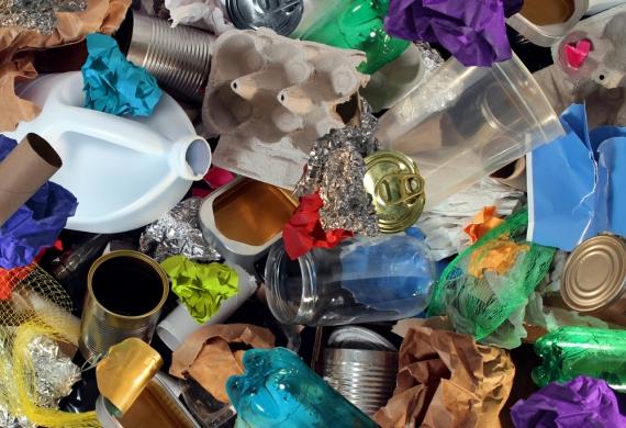 waste management - dp skip hire