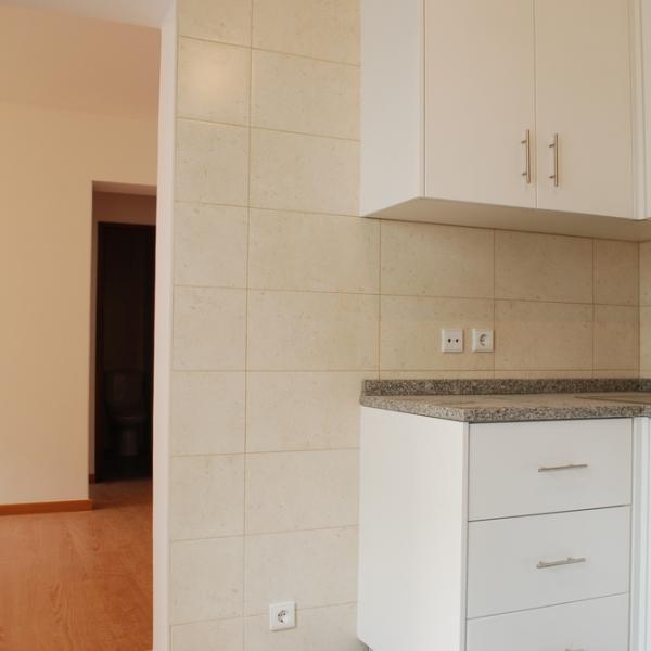 skip hire - kitchen refurbishment